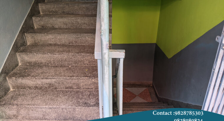 Commercial house on sale at Samakhushi